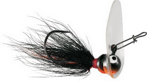 lovlya-schuki-na-jig-new-tackle-0
